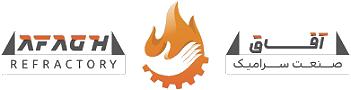 afagh-logo