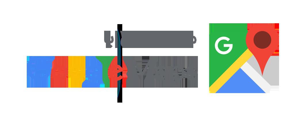 go-google-map